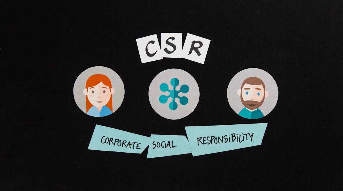 csr og erhvervsstyrelsen stopmotion filmproduktion med nerd productions og koch og falk