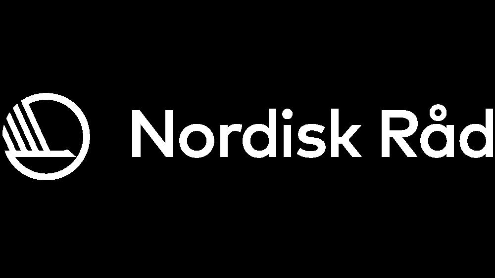 Nordisk_Råd_Logo