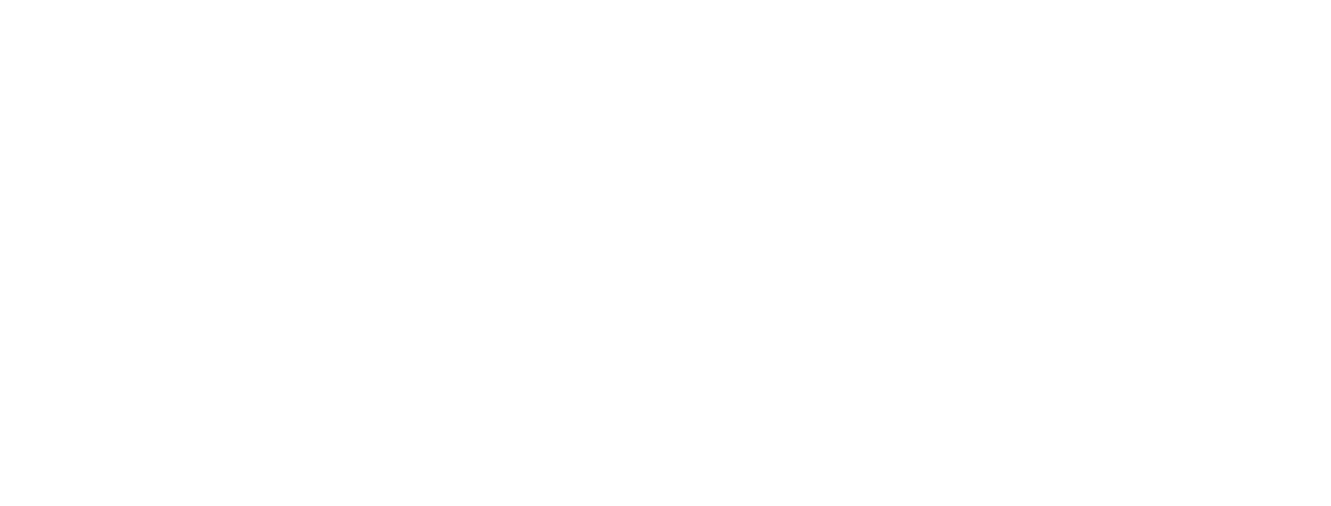 cko_logo
